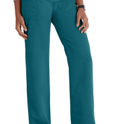 PANT CODE HAPPYCH000A AZUL CARIBE